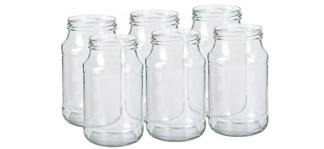 полисе купить стеклянные банки для консервирования в розницу саратов пятом классе нам